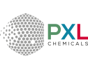 PXL Chemicals